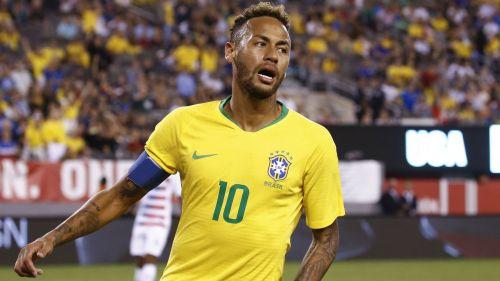Neymar_cropped