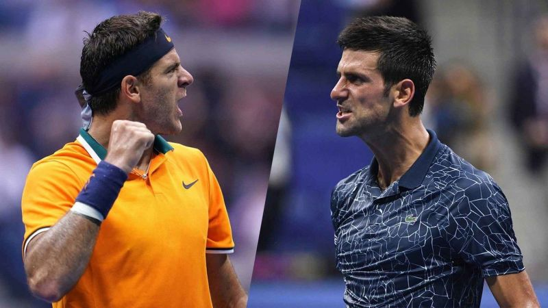Who will add to their tally of Grand Slam?