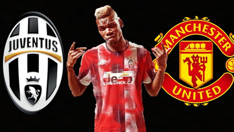 Image result for Juventus vs Manchester United