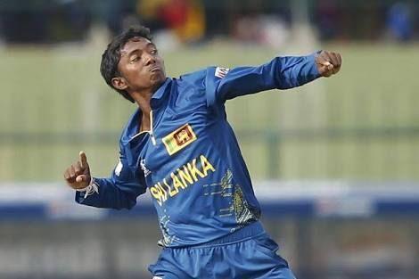 Dananjaya will reach great heights in his career