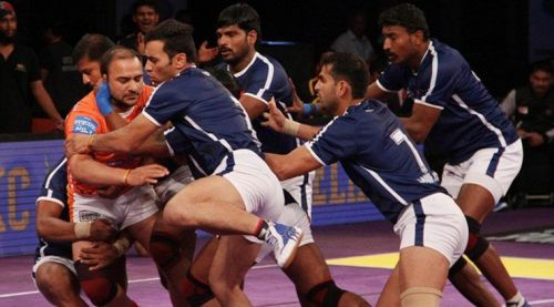 Can Dabang Delhi erase the ghosts of its past?