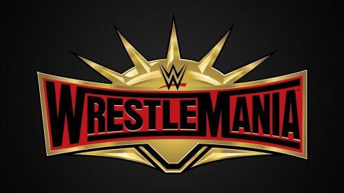 WrestleMania 35 will be held on April 7, 2019 at MetLife Stadium.