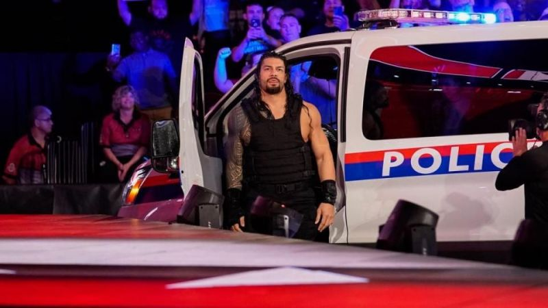 If the Shield added new members, who would you least expect?