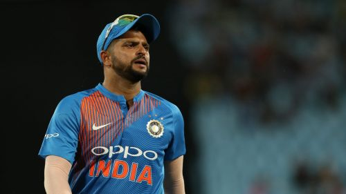Image result for raina