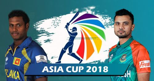 Image result for Asia Cup, SL vs Ban dubai