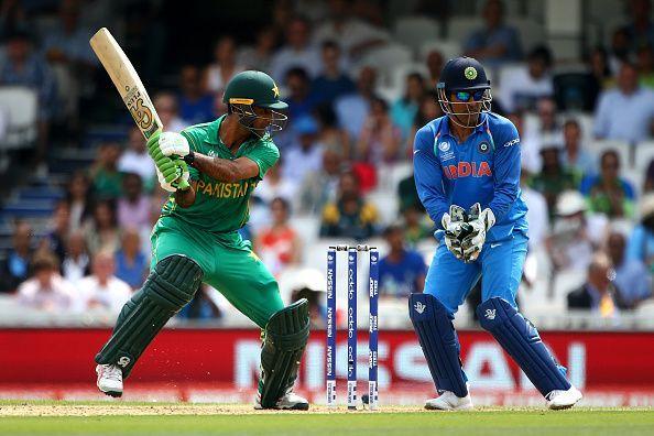 IND vs PAk Match | Free Cricket Betting India