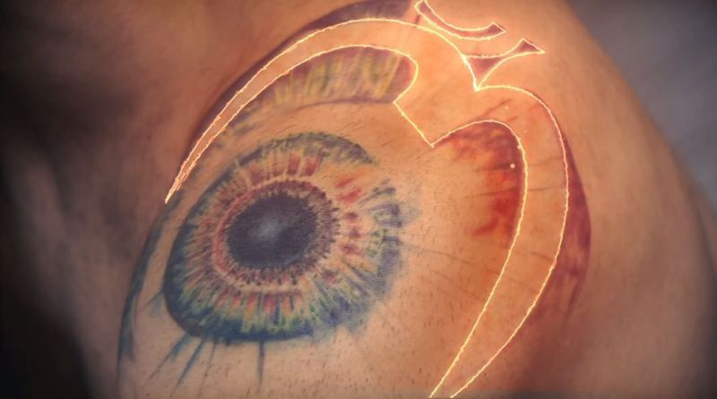 Page 7 All 9 Virat Kohli Tattoos And Their Meanings Explained