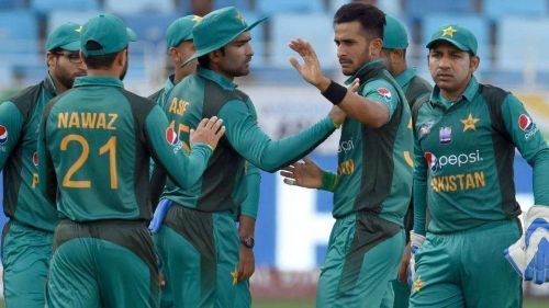 Image result for pakistan asia cup