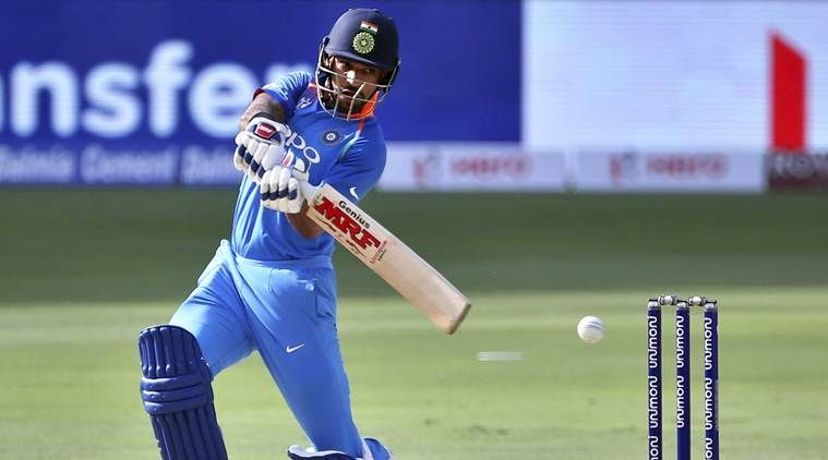 Image result for shikhar dhawan asia cup