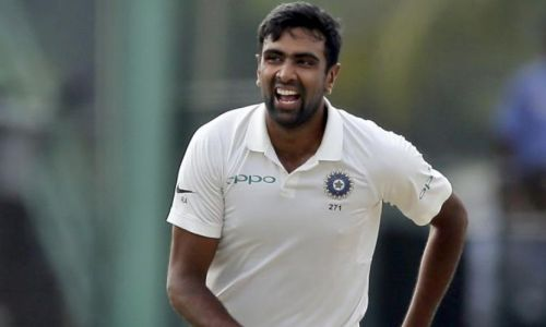 Ashwin will be a key player in the Indian bowling attack