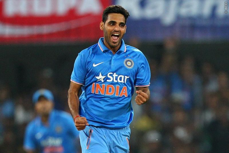 Image result for bhuvi