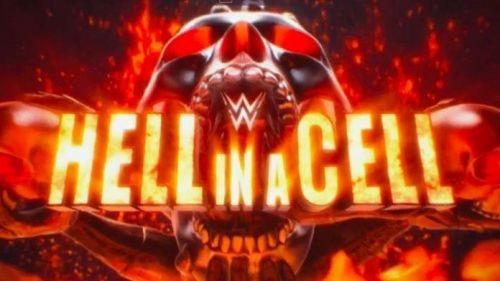 Hell in a Cell 2018 could have some surprise matches