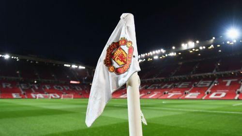 man united-cropped
