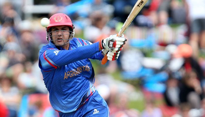 Image result for Mohammad Nabi