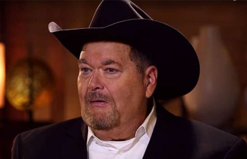 Jim Ross makes a bold prediction about three top names from the Indie circuit