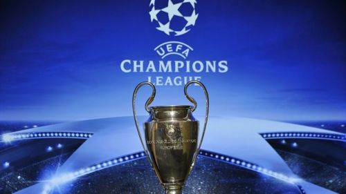 Image result for champions league 2018/19
