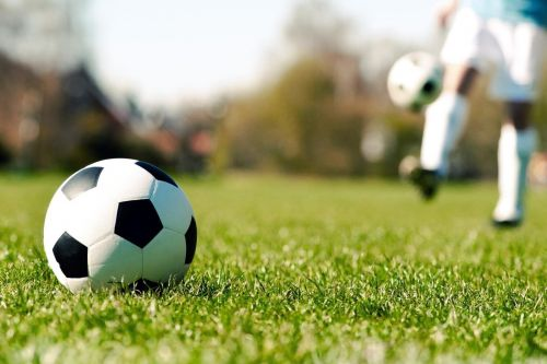 The Western India Football Association (WIFA) has formed an ad-hoc committee for Thane district