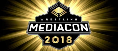 Was the first ever Wrestling MediaCon in Manchester, England a success?