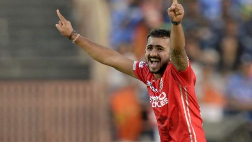 Image result for kc cariappa kpl