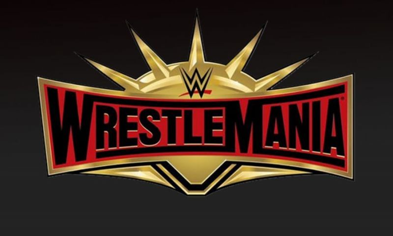 Image result for wrestlemania 35
