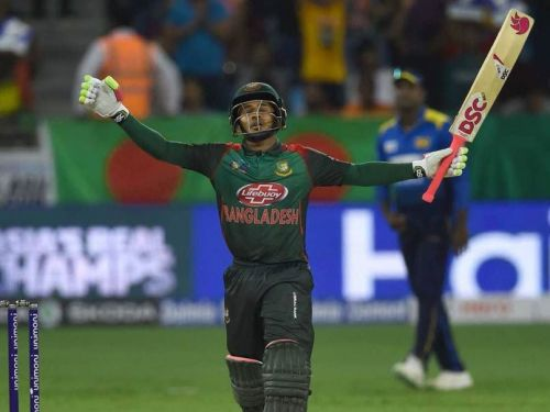 Image result for mushfiqur rahim asia cup
