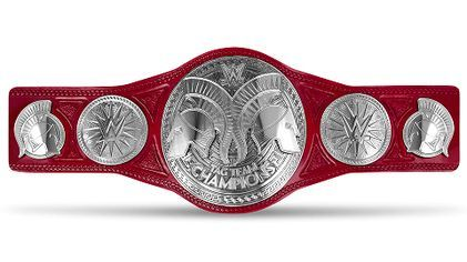 Image result for raw tag team championship