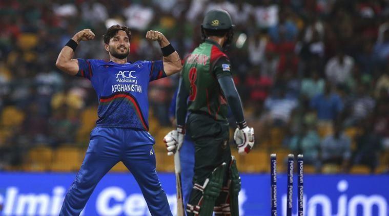 Vs bangladesh asian cup