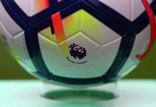 Crystal Palace v Liverpool - Premier League