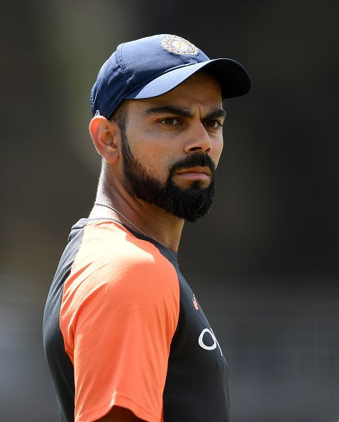 England v India: Specsavers 1st Test - Day Five