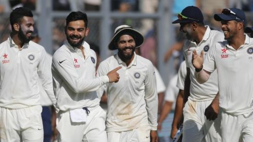 Image result for West Indies Test squad vs India