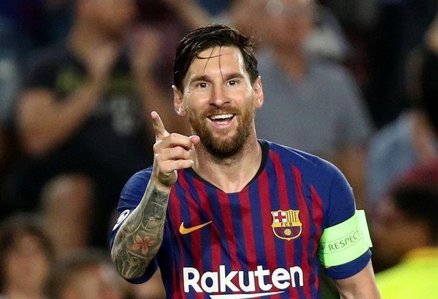 Lionel-Messi-PSV