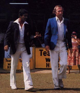 Image result for sri lanka england 1982 odi