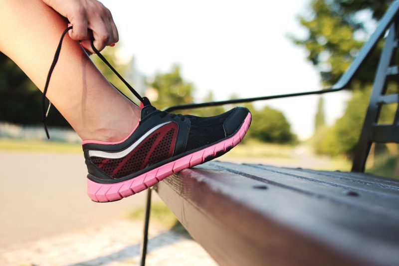 b835866a3 10 Best Running Shoes for all your Running Needs