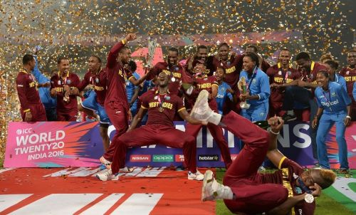 West Indies need their star players to reverse their fortunes