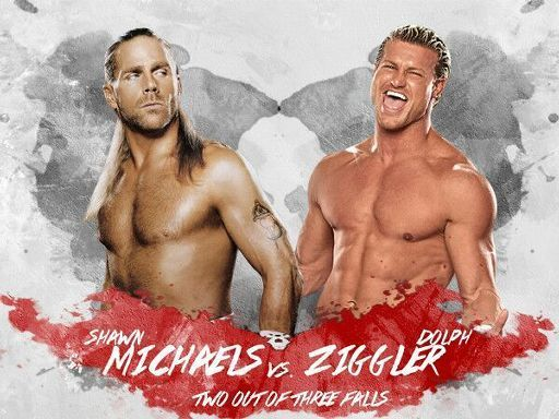 Image result for michaels v ziggle