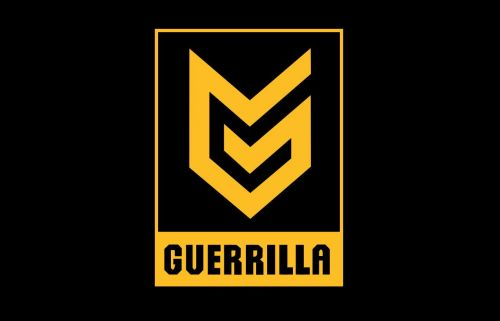 Is Guerrlla Games working on 2 new projects?