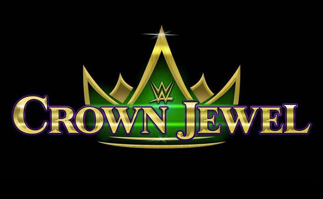 What swerves will we see WWE Crown Jewel and WWE Evolution?