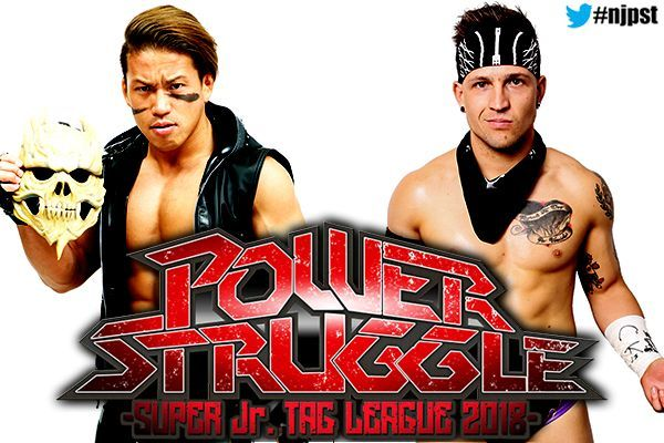 Ishimori and Eagles will be a force to be reckoned with