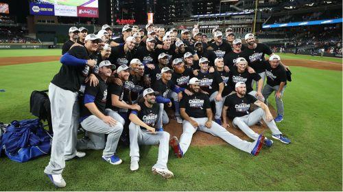 Los-Angeles-Dodgers-USNews-100818-ftr-getty
