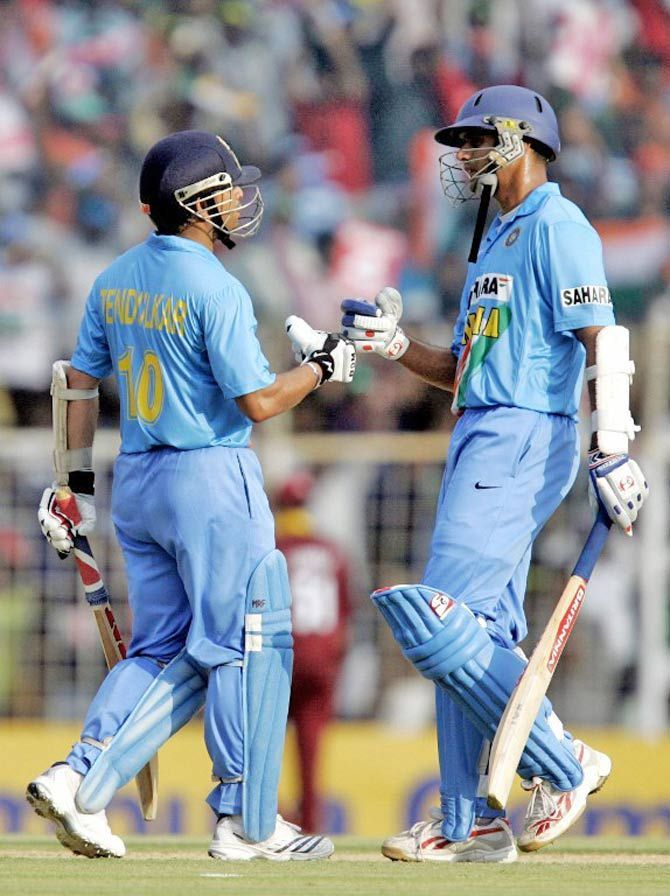 Image result for Rahul Dravid 153 vs New Zealand, 2nd ODI, Hyderabad 1999