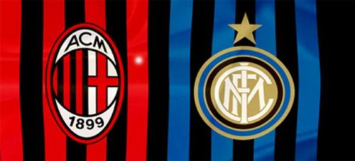 Inter Milan vs AC Milan: A best-combined XI of the crosstown rivals