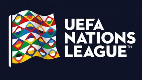 Some big games lined-up this international break, especially in UEFA Nations League
