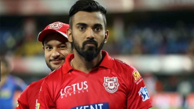 KL Rahul and Mayank Agarwal will make a perfect opening pair