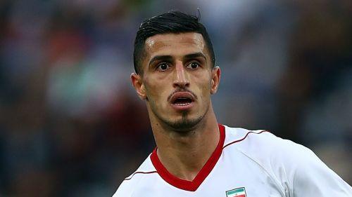 Ali Alipour
