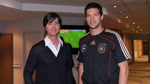 lowballack - Cropped