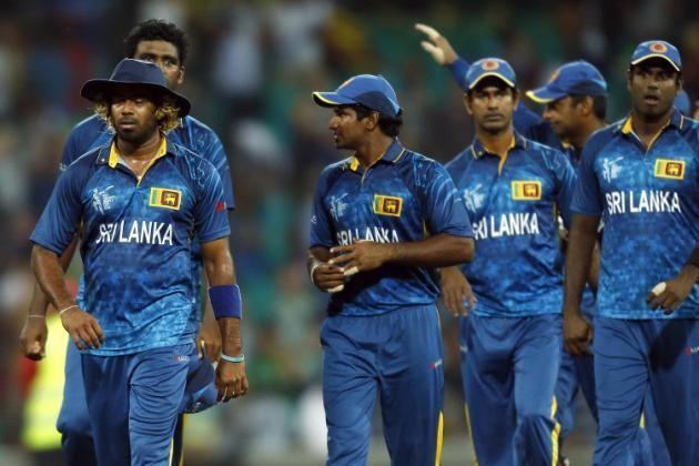 Image result for Sri Lanka lost