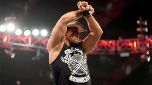 Shawn Michaels will make his in-ring return at Crown Jewel