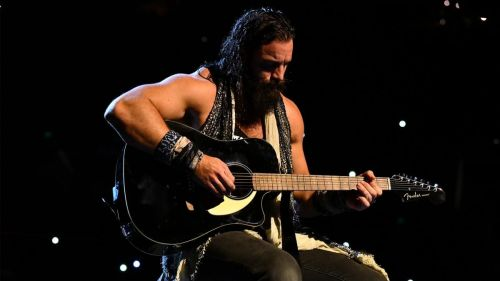 Elias may not be signing about host cities for much longer
