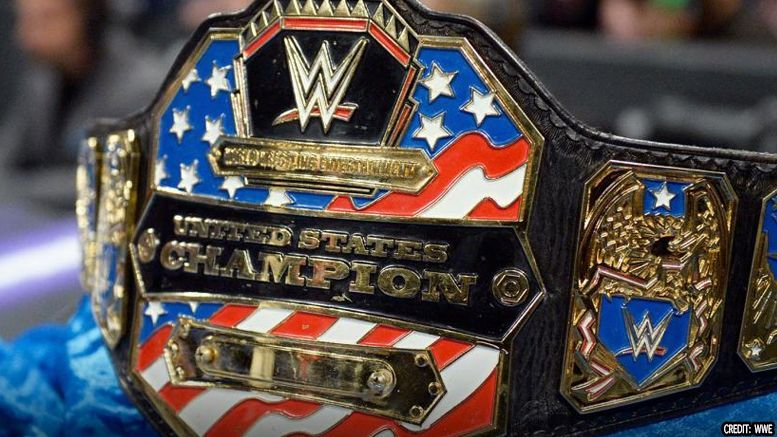 5 WWE Superstars who could be the next United States Champions