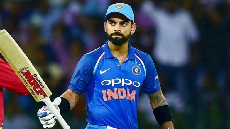 Image result for kohli 2018